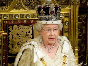 Queen-Elizabeth-II-queen-elizabeth-ii-33449729-405-304